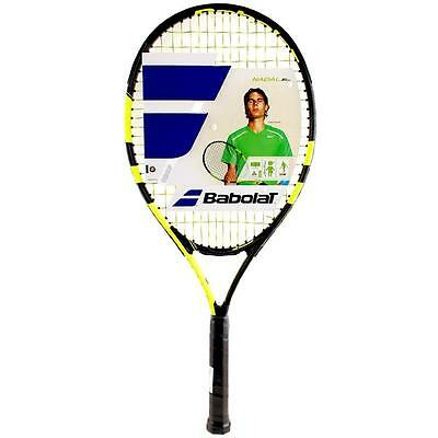 Babolat Nadal 26 Junior Tennis Racket