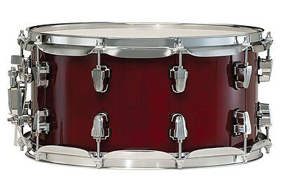 "Rullante 14""x7"" LUDWIG EPIC LCEP074STR The Brick"