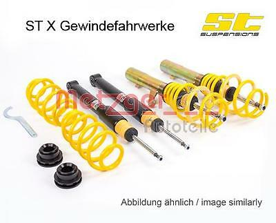 ST Coilover Kit STX for BMW NEW IN BOX 113220028