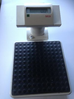 seca 861 Electronic scales