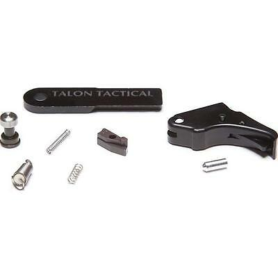 Apex Tactical Smith & Wesson M&P Shield 9/40 only Duty/Carry Action Trigger Kit