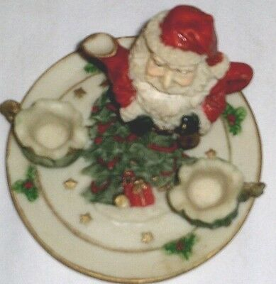 New Christmas Themed Mini Tea Set Barbie Miniature Playset