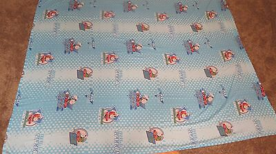Thomas the Train and Friends Twin Flat and Fitted sheets