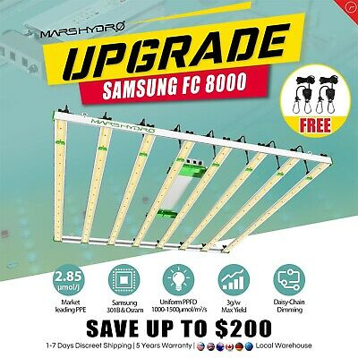 300W Led Grow Light Veg Flower Plant +70×70×160 cm Indoor Grow Tent Kit