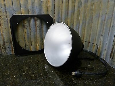 Strand Century Model 4271 1000w Studio Soft Lights Floodlight Free Shipping Incl