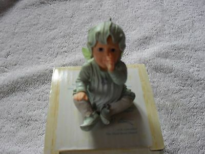 The Boyds Collection Minature Baby