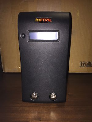 Metcal MX-5200 Soldering System (MX-PS5200)