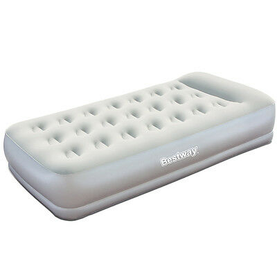 New Bestway Single Sized Inflatable Bed