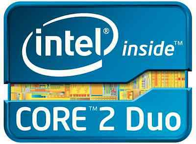 INTEL - Core 2 Duo E8500 -3.16Ghz/6M/1333-Socket LGA775- Garantie+pate thermique