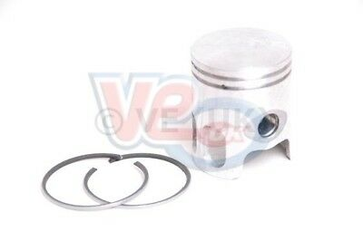 Yamaha Aerox - Small End Bearing 10MM