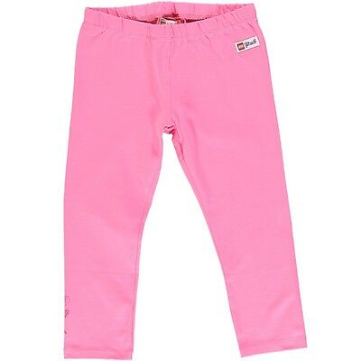 Lego Wear Leggings MŠdchen Pink Gr. 128,140,146