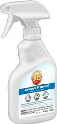 303 Products 30307; Aerospace Protectant.10oz
