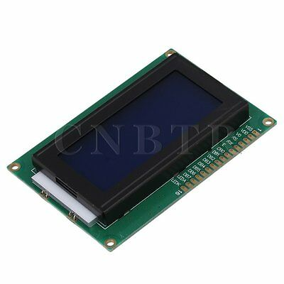Standard New 5V 1604A Character LCD module
