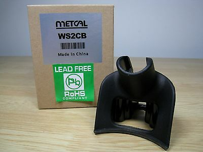 Metcal WS2CB - cradle for PS-900, PS-800, SP-200 series soldering iron