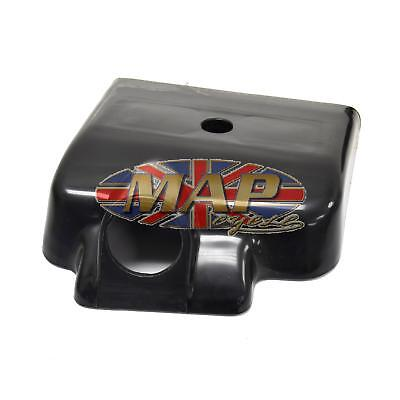Triumph T140V Left Outer Air Cleaner Box Cover 83-7067