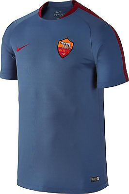 Nike AS Roma 2015-16 shirt - adult L available