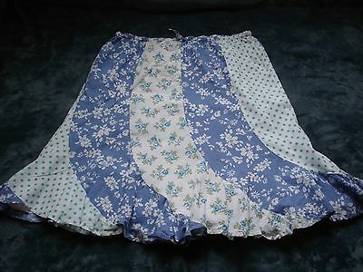 Mini Boden Skirt age 11 - 12 y