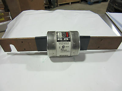 Buss FRS-R-500 Fuse 500 Amp 600V NEW!!! Free Shipping