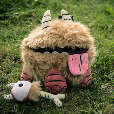 Don't Starve Chester Plush Doll Gifts Home Decor Xmas Presents For Kid