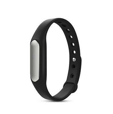 DayDay Smart Band Pulsera Inteligente