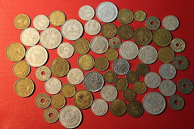 France Huge Collection All Different Mm26