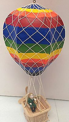 BALLOON Mobile Room Decorations   RRP $39