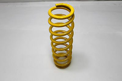 "New AFCO Afcoil 13"" 200lbs XCS Coil Over Spring P/N 24200B"