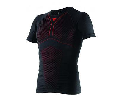 Maglia Termica Dainese D-Core Thermo Tee Ss