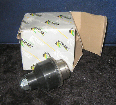 Ford Transit / Tourneo  Ball Joint. 2000 - 2013 (Check Model Fit). VSJ952
