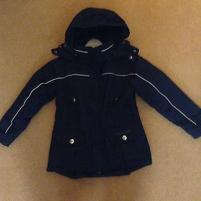Harry Hall Jacket (5-7yrs approx)