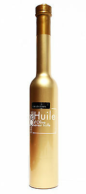 A Taste of Paris Gold Truffle Oil 200ml - Made in France