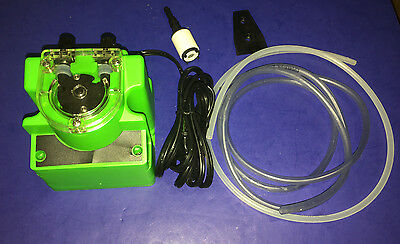 Milwaukee Instruments MP810 Dosing Pump (FREE PRIORITY SHIPPING)
