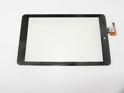 8 Inch For Dell Venue 8 3830 T02D Touch Screen Digitizer Tablet Replacemen Mic04