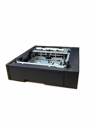 HP Colour LaserJet CP2025 CM2320 Optional Extra 250 Feeder Paper Tray CB500A