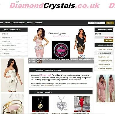 womens babies clothing website dropshipping business diamondcrystals.co.uk