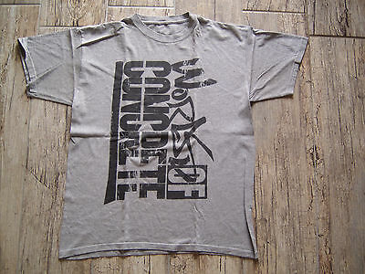 WORDS OF CONCRETE - shirt, Beatdown Hardcore , Nasty , Fallbrawl , Cunthunt 777
