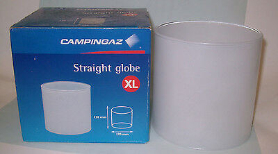 Campingaz Straight Globe XL for Belvedere Lantern