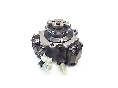 New Genuine Vauxhall Opel Cdti Suzuki 1.3 Ddis  High Pressure Diesel Fuel Pump