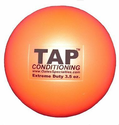 TAP Extreme Duty Weighted Ball  3.5-Ounce
