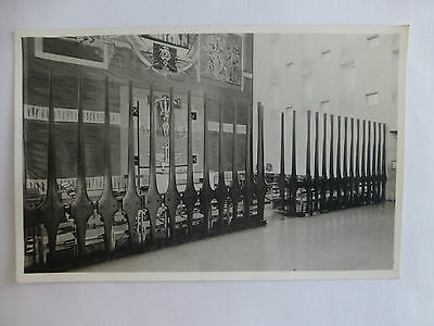 Coventry Cathedral - Old Warwickshire Judges Proof Photograph
