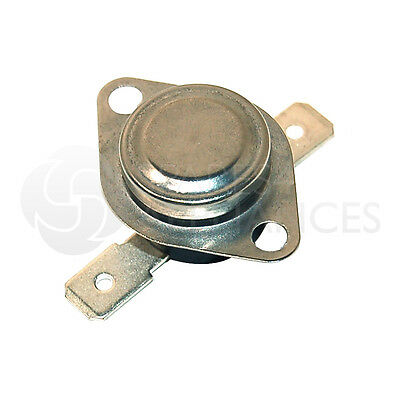 Thermostat Sèche-linge Whirlpool 481228208651
