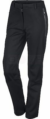 Nike Hyper Women's storm fit golf trousers - adult M (RRP of £99!)