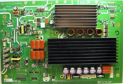 LG 6871QYH061B YSUS Board For P50HDTV10A