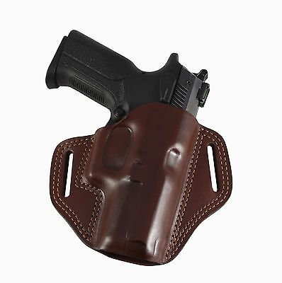 SHOULDER HOLSTER SPRINGFIELD XD SUBCOMPACT 3
