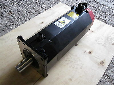 FANUC A06B-0153-B177 a30/3000 ALPHA 30 BRAKE SERVO MOTOR, PRICE INCLUDES VAT
