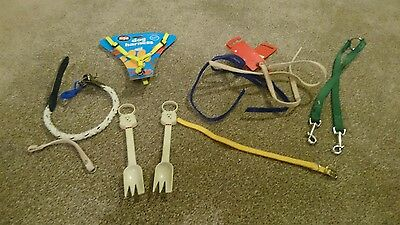 Wholesale Job Lot of Dog Items. All new Pet Supplies Ideal Resale Carboot