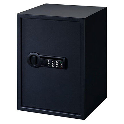 Stack-On Personal Safe PS-1520