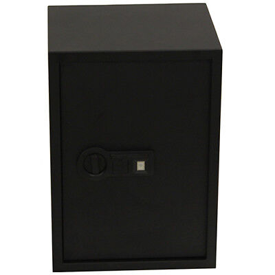 Stack On Personal Safe PS-15-20-B
