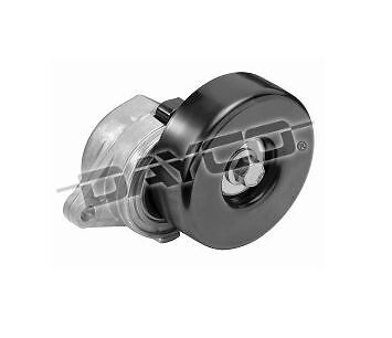Dayco Automatic Timing Belt Tensioner Pulley 89306 fits Ford FALCON 5.0 i V8 ...