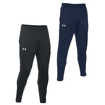 Under Armour Challenger Knit Tapered Mens Tracksuit Pant Trouser